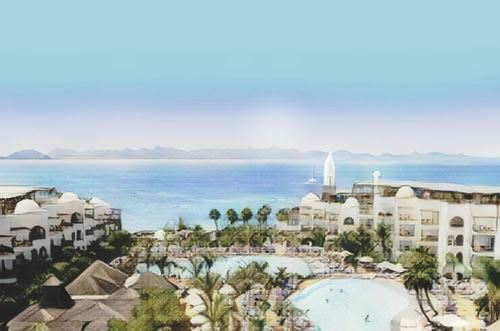 España-Lanzarote-lanzarote-princesa-yaiza-suites7-low.jpg