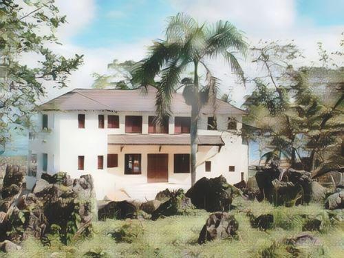 República Dominicana-Península Samaná-las-galeras-villa-bahia-rincon0-low.jpg