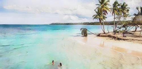 República Dominicana-las-galeras0-low.jpg