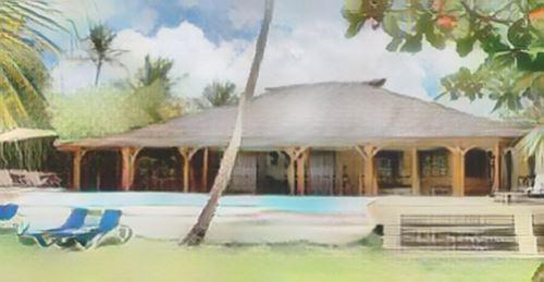 República Dominicana-Las Terrenas-las-terrenas-casa-chinola0-low.jpg