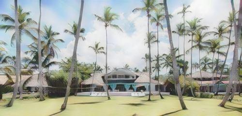 República Dominicana-Las Terrenas-las-terrenas-casa-playa0-low.jpg