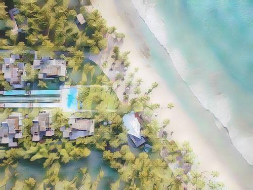 República Dominicana-Las Terrenas-las-terrenas-sublima-samana-hotel0-low.jpg