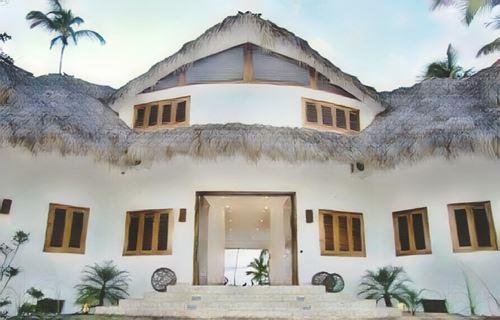 República Dominicana-Las Terrenas-las-terrenas-villa-ocean-lodge0-low.jpg