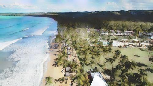 República Dominicana-Las Terrenas-las-terrenas-viva-wyndham-v-samana0-low.jpg