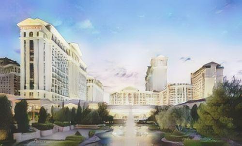 Estados Unidos-Las Vegas-las-vegas-ceasers-palace-resort-casino0-low.jpg