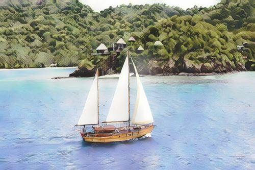 Fiyi-Laucala Island-laucala-island-resort0-low.jpg
