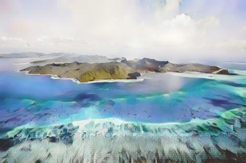 Fiyi-laucala-island0-low.jpg