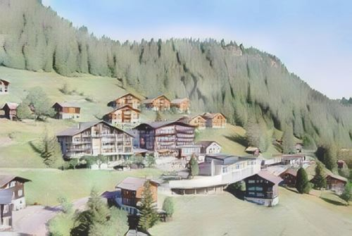 Suiza-Lauterbrunnen-lauterbrunnen-eiger-swiss-quality-hotel0-low.jpg