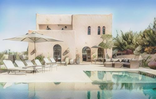 Marruecos-Morocco -le-jardin-des-douars-morocco1-low.jpg