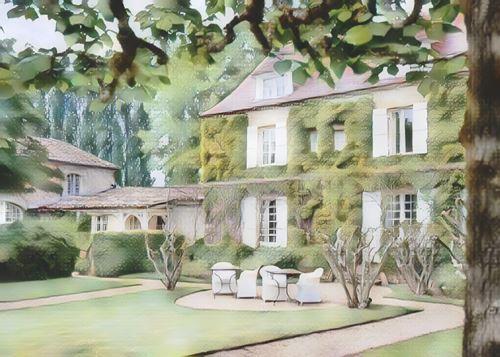 Francia-France-le-vieux-logis-france2-low.jpg