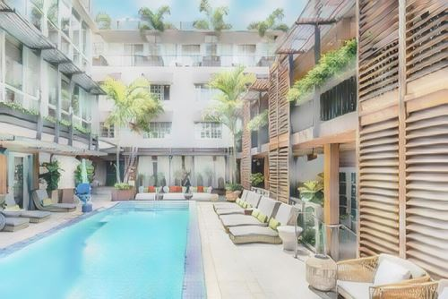 Estados Unidos-Miami-lennox-hotel-miami-beach1-low.jpg