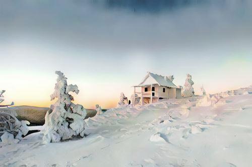 Finlandia-levi0-low.jpg