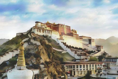 China-lhasa0-low.jpg