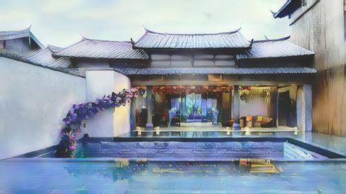 China-Lijiang-lijiang-hotel-indigo0-low.jpg