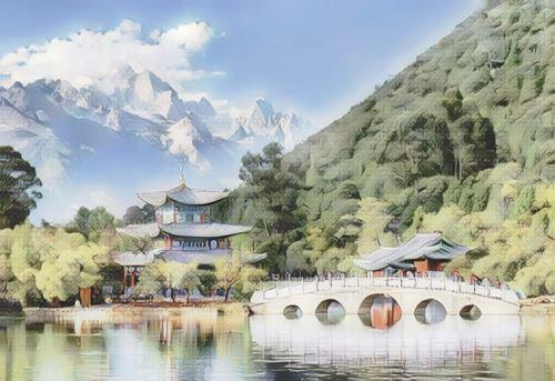 China-lijiang0-low.jpg