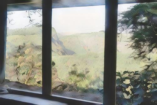 Etiopía-Gondar-limalimo-lodge0-low.jpg