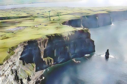 Irlanda-limerick0-low.jpg