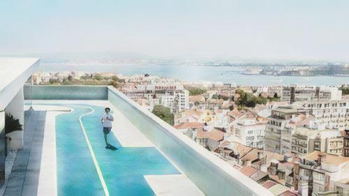 Portugal-Lisboa-lisboa-four-seasons-ritz-hotel1-low.jpg