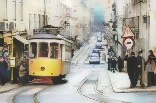 Portugal-lisboa0-low.jpg