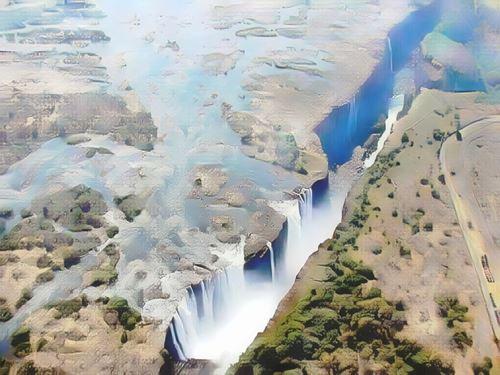 Zambia-livingstone0-low.jpg