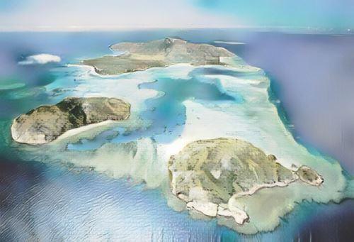 Australia-lizard-island0-low.jpg