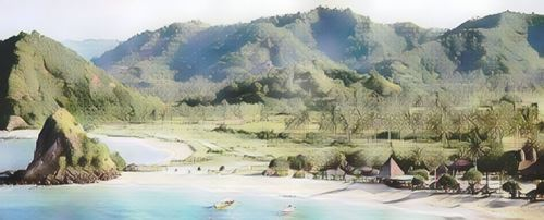 Indonesia-lombok0-low.jpg