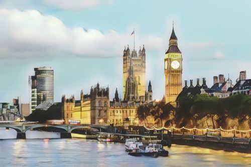 Reino Unido-londres0-low.jpg