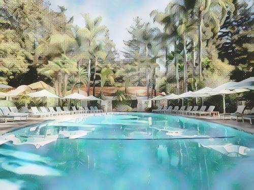 Estados Unidos-Los Ángeles-los-angeles-hotel-bel-air0-low.jpg