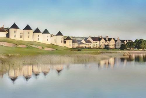 Irlanda-Ireland-lough-erne-resort-ireland19-low.jpg