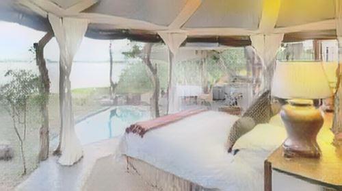 Zambia-Lower Zambezi-lower-zambezi-chongwe-suites0-low.jpg
