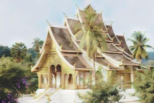 Laos-luang-prabang0-low.jpg