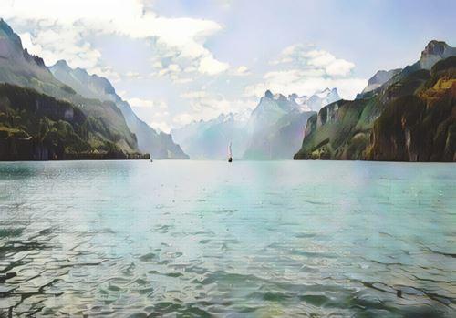 Suiza-lucerna0-low.jpg