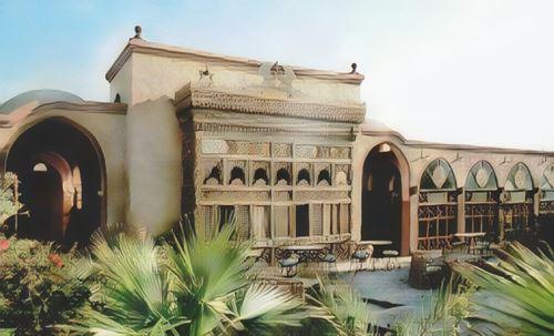 Egipto-Luxor-luxor-al-moudira0-low.jpg
