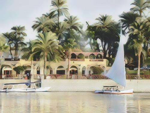 Egipto-Luxor-luxor-mercure0-low.jpg