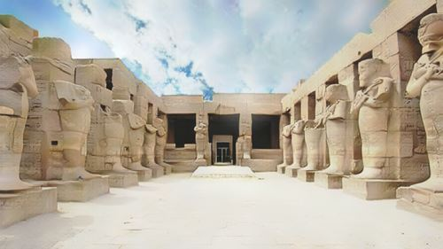 Egipto-luxor0-low.jpg
