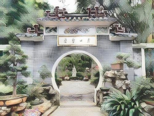 China-macao0-low.jpg