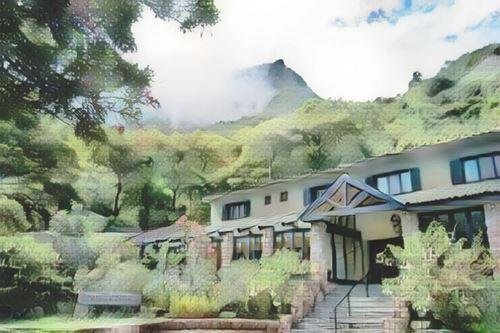 Perú-Machu Picchu-machu-picchu-belmond-sanctuary-lodge0-low.jpg