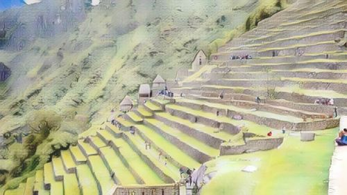 Perú-machu-picchu0-low.jpg