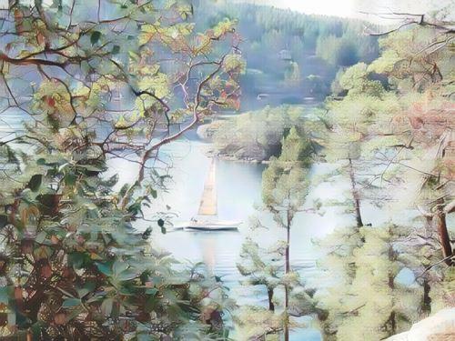 Canadá-madeira-park0-low.jpg