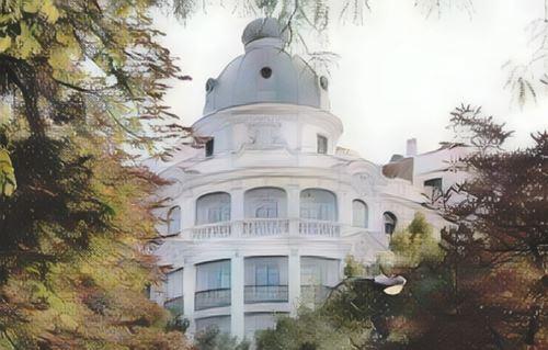 España-Madrid-madrid-petit-palace-alfonso-savoy0-low.jpg