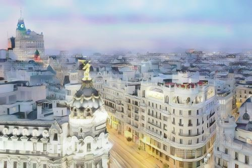 España-Madrid-madrid-the-principal0-low.jpg