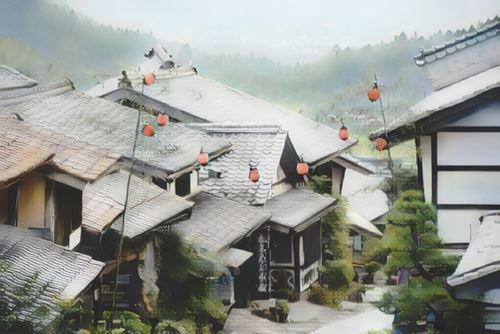 Japón-magome0-low.jpg