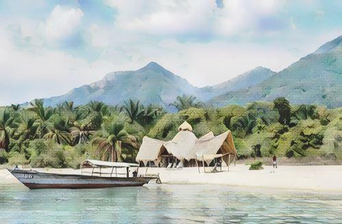 Tanzania-mahale0-low.jpg