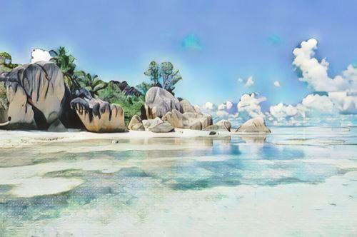 Seychelles-mahe0-low.jpg
