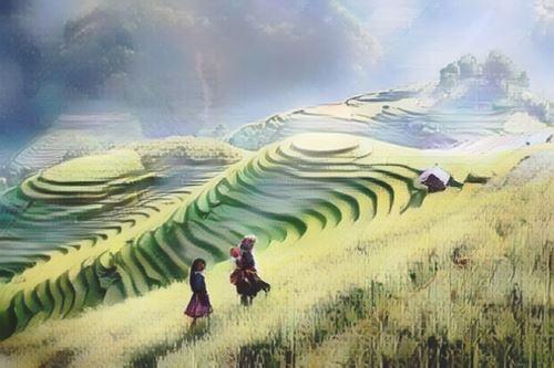 Vietnam-mai-chau0-low.jpg