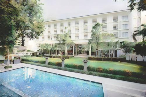 Malasia-Malaysia-malaysia-lone-pine-hotel0-low.jpg