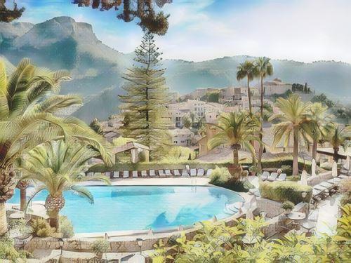 España-Mallorca-mallorca-belmond-la-residencia0-low.jpg