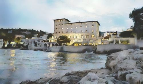 España-Mallorca-mallorca-hospes-maricel0-low.jpg