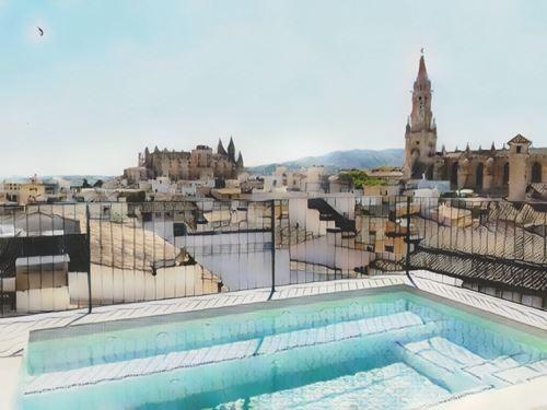 España-Mallorca-mallorca-hotel-basilica0-low.jpg