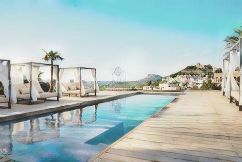 España-Mallorca-mallorca-hotel-creu-de-tau0-low.jpg